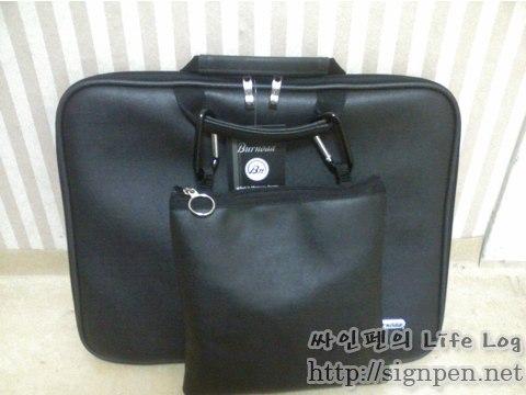 맥북 가방