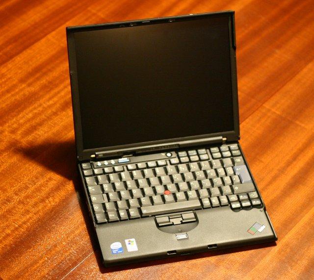 노트북 선택!!_ 3