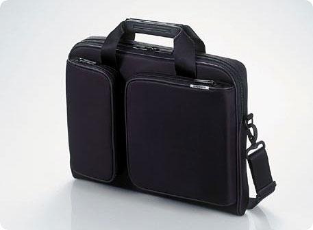 맥북 가방2