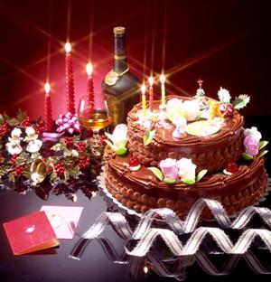 오늘은 제 생일입니다^^_ 1
