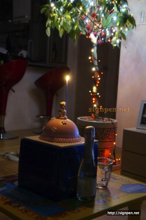 2012 메리 크리스마스~_ 34