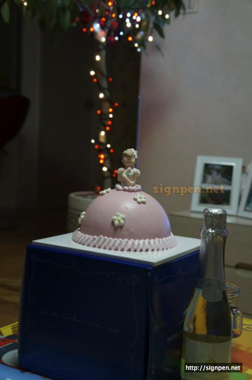2012 메리 크리스마스~_ 1