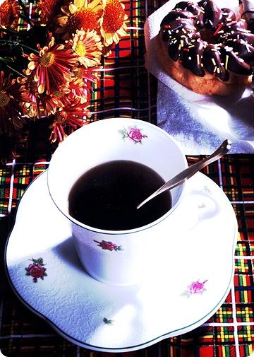 작업의 친구, 커피_ 6