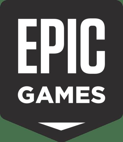 에픽 게임즈
