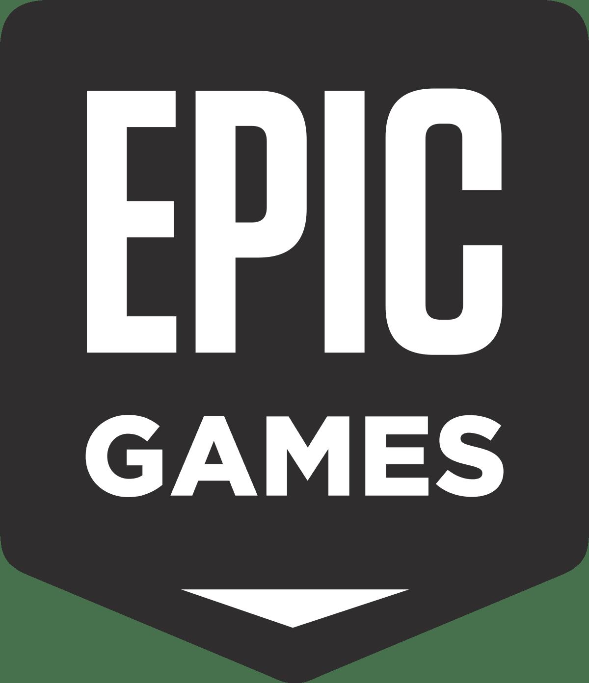 에픽게임즈 스토어 게임구매 오류 (본 계정에서는 현재 더 이상의 무료 게임을 다운로드할 수 없습니다.)_ 4