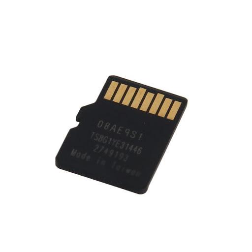 SD메모리카드 용량인식 오류_ 2